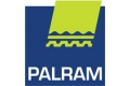 PALRAM Israel ltd.