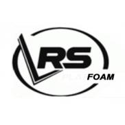 RS-FOAM