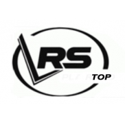 RS-TOP