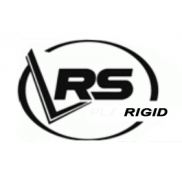 RS-RIGID