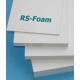 RSFoam